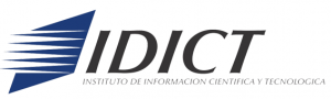 IDICT-min